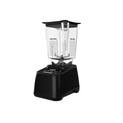 Blendtec Designer 625 Blender Wildside Amp Reviews Wayfair
