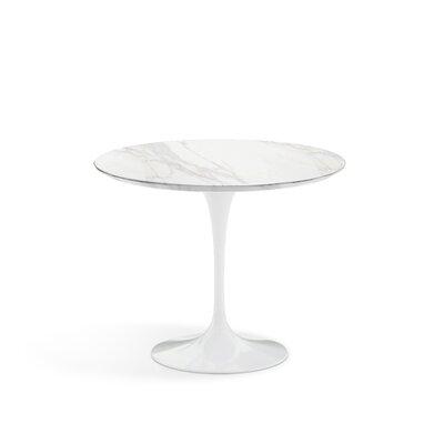 Knoll ® Saarinen 35.75