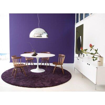 Knoll ® Saarinen 42.25