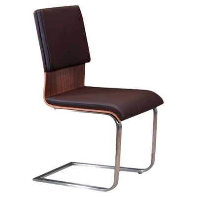Creative Images International Side Chair (Set of..