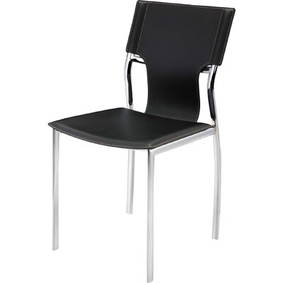 Creative Images International Side Chair (Set of 2)