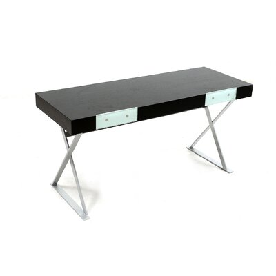 Creative Images International Writing Desk