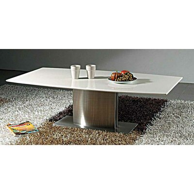 Creative Images International Coffee Table