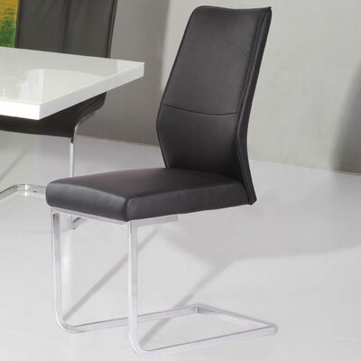 Creative Images International Side Chair (Se..