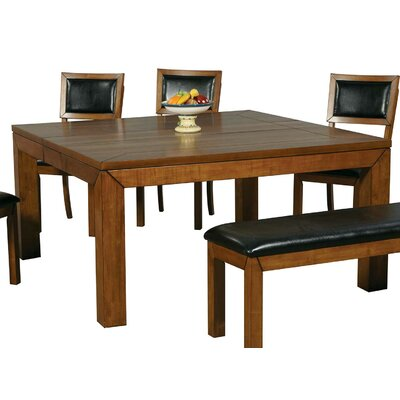 Loon Peak Vaughn Dining Table