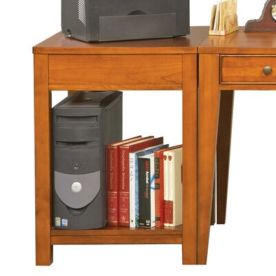 Alcott Hill Chester End Table