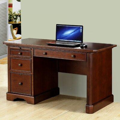 Darby Home Co Spielman Computer Desk