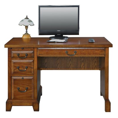 Darby Home Co Schueller Computer Desk