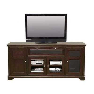 Darby Home Co Shellenberger TV Stand