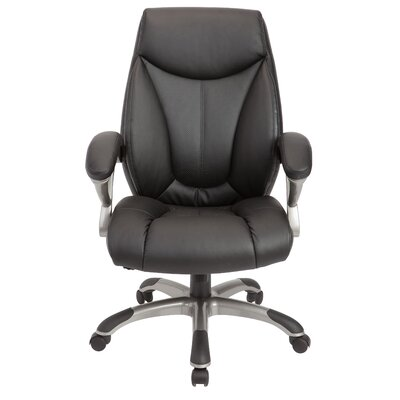 AC Pacific High-Back Executive Office Chair