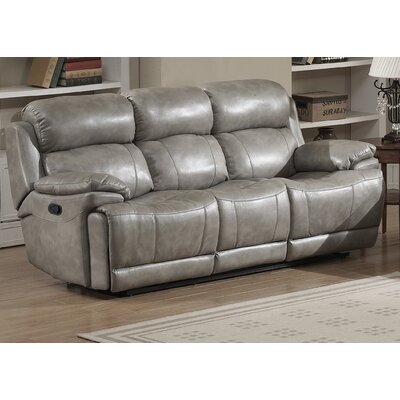 AC Pacific Estella Sofa