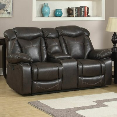 AC Pacific Otto Contemporary 3 Piece Living Room..