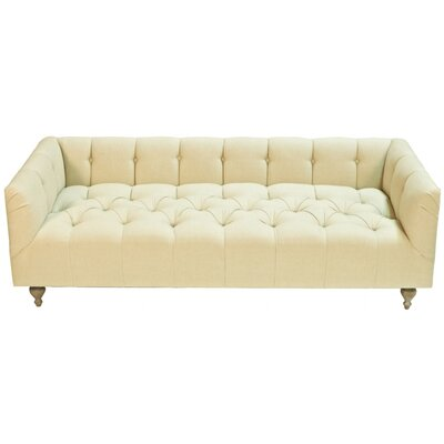 Pennisula Home Collection Co. Addison Sofa