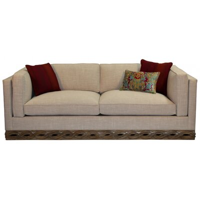 Pennisula Home Collection Co. Faye Lena Sofa