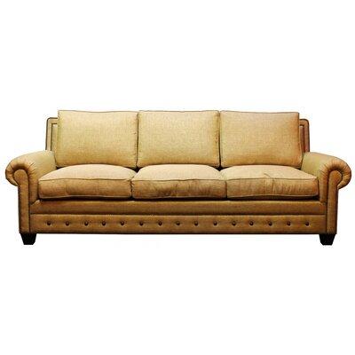 Pennisula Home Collection Co. Polo Glitz Sofa