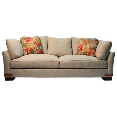 Pennisula Home Collection Co. Savanah Sofa