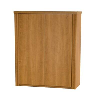 Bestar Embassy Storage Cabinet