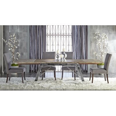 Orient Express Furniture Traditions Grays..