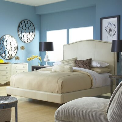 Orient Express Furniture Villa Upholstere..