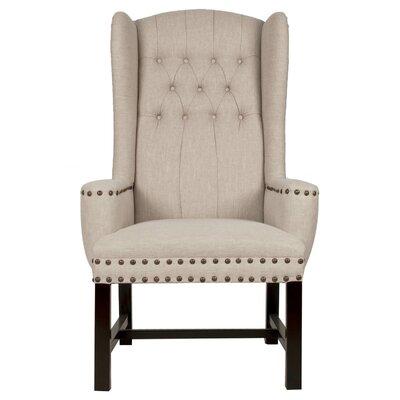 Orient Express Furniture Villa Brook Arm ..