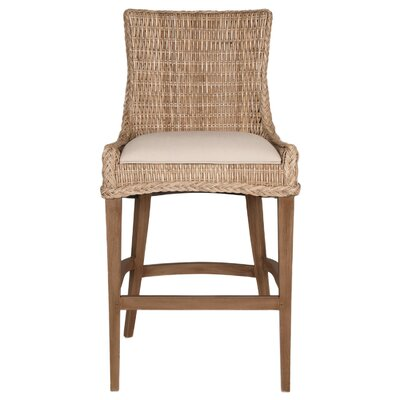 Orient Express Furniture New Wicker 30