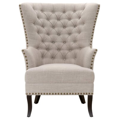 Orient Express Furniture Villa Bristol Club Chair
