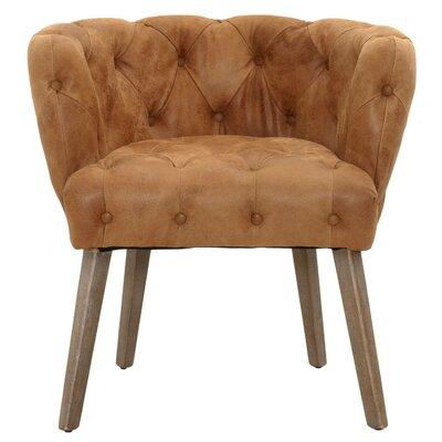 Orient Express Furniture Patina Jasper Barrel Chair (Set of 2)