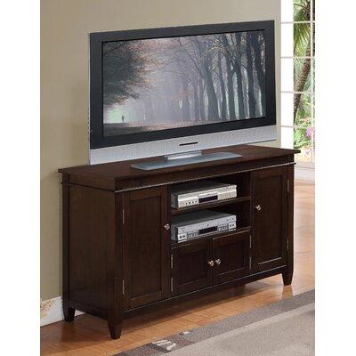 Simpli Home Carlton TV Stand