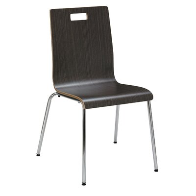 KFI Seating JIVE Series Side Chair