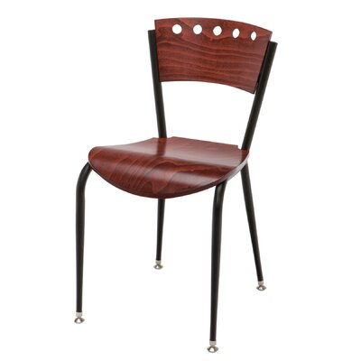 KFI Seating Cafe Side Chair