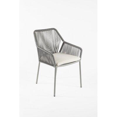 dCOR design The Zastrov Arm Chair