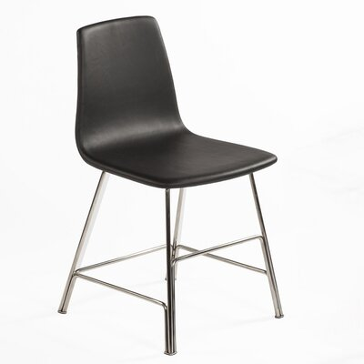 dCOR design Ekero Side Chair