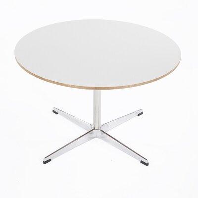 dCOR design Gennep Coffee Table