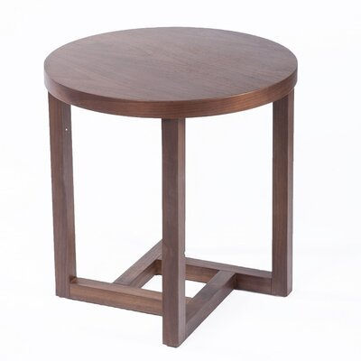 dCOR design Salen End Table