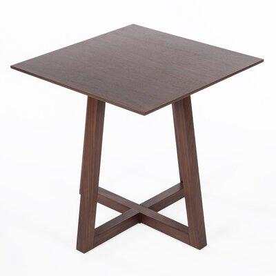dCOR design Moldahl End Table