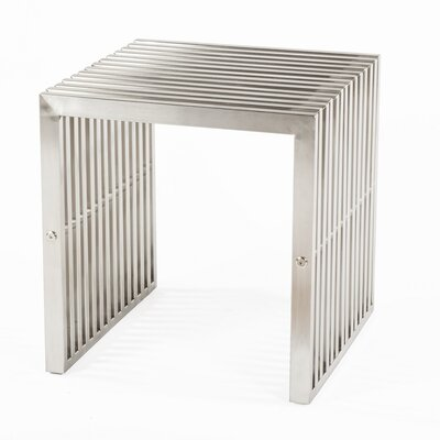 dCOR design Vimmersby Bench