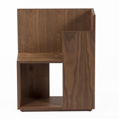 dCOR design Vati Side Table