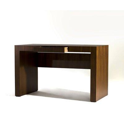 dCOR design Varmo Computer Desk