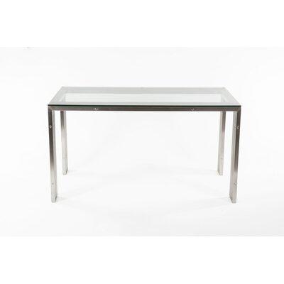 dCOR design Bodo Dining Table