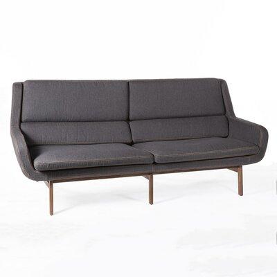 dCOR design Balder Sofa