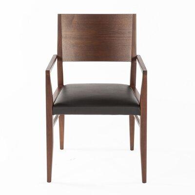 dCOR design Larvik Arm Chair