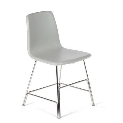dCOR design The Ekero Dining Side Chair