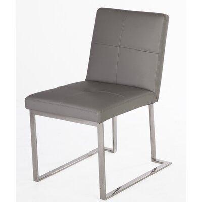 dCOR design Eirik Side Chair