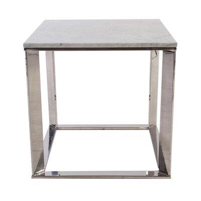 dCOR design Farah Coffee Table