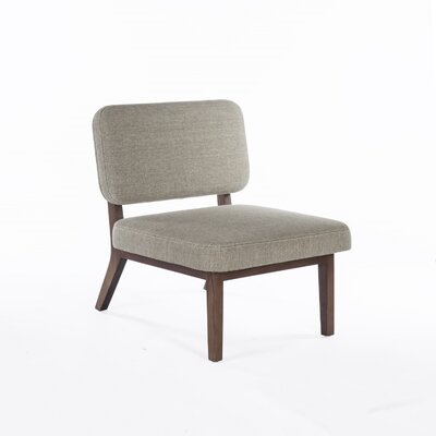 dCOR design Spree Lounge Chair
