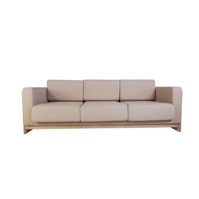 dCOR design Sean Dix Sofa