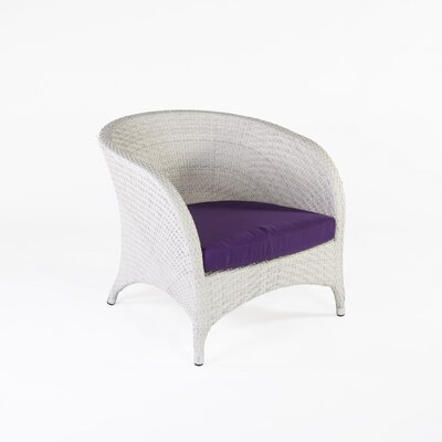 dCOR design Danica Lounge Chair