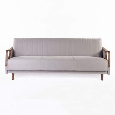 dCOR design The Corey Sleeper Sofa