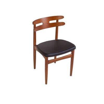 dCOR design Beibere Chair