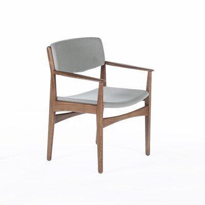 dCOR design Honefoss Arm Chair